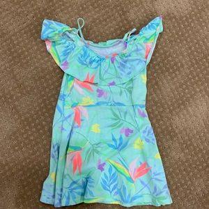 The Children's Place toddler girl dress